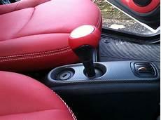 cambiare tappezzeria auto la tua tappezzeria auto di fiducia dal 1958