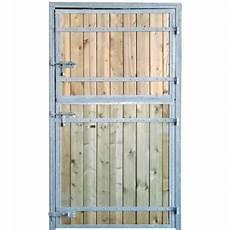 Porte De Box Compl 232 Te Tirant Droite Mod 232 Le Standard