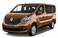 Location Renault Trafic 9 Places Pas Cher 224 Bassens