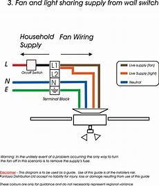 fantasia fans fantasia ceiling fans wiring information