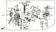 2005 wr450f wiring diagram wiring diagram for 2005 honda foreman 500 auto electrical wiring diagram