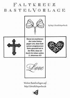 Ausmalbilder Ostern Biblisch Ausmalbilder Christliche Kostenlos Malvorlagen Zum