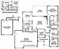 plan 149005and downsized exclusive 3 bed house plan schuyler 30 522 3 bedroom floor plan from associated