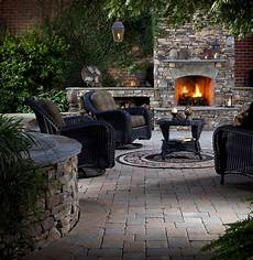 year ideas for outdoor fireplaces and fire pits outdoor living by belgard