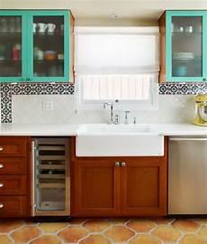 24 kitchen tile designs kitchen designs design trends