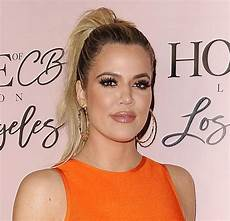 khloe kardashian bio age height net worth sisters