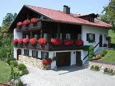 München Wohnung Mieten Günstig by Garmisch Partenkirchen Bayern Ferienwohnungen G 252 Nstig