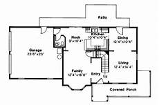 country house plan country house plans sedgewicke 30 094 associated designs