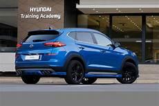 hyundai tucson sport hyundai tucson sport 2019 specs price cars co za