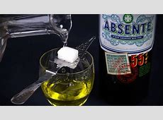 where to buy absinthe in usa