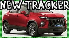 chevrolet tracker 2020 fresh chevrolet trax 2020 specs photoshop novo chevrolet tracker 2020 new trax facelift