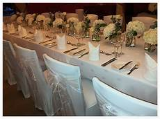 gallery esta s chair covers and photo booth hire in kent