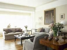 le salon beige est une solution 233 l 233 gante lumineuse et