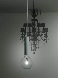 karman illuminazione ghost karman sospensione illuminazione catalogo