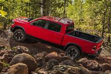 2020 dodge ecodiesel flipboard 2020 ram ecodiesel is strong silent but how
