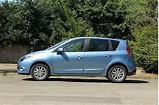 Quel Renault Sc 233 Nic 3 D Occasion Acheter Photo 7 L