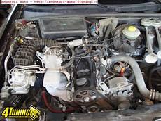motor audi 80 benzina 225184