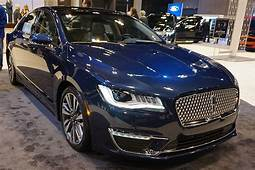 List Of Lincoln Vehicles  Wikipedia