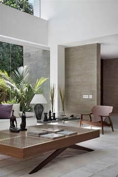 peinture meuble bois interieur comment associer les couleurs d int 233 rieur simulateur de
