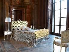 letti matrimoniali eleganti letti matrimoniali design interni letti di lusso
