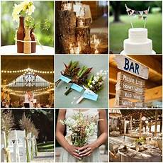 pinterest wedding ideas pinterest wedding ideas cheap images via weddinggawker and pinterest