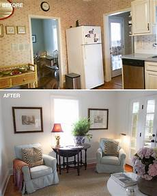 A Frumpy House Gets A Sparkling Makeover Laurel Home