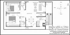 vastu shastra house plan home plans according to vastu shastra plougonver com
