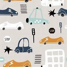 Cars Malvorlagen Kostenlos Ausdrucken Berlin Cars Malvorlagen Kostenlos Ausdrucken Berlin Aiquruguay