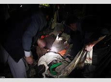 photos of plane crash victims