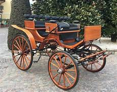 bagozzi carrozze 1 bagozzi carrozze commercio carrozze e cavalli