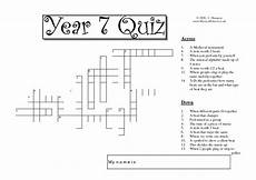 worksheets for year 7 18593 year 7 worksheet for 7th 12th grade lesson planet