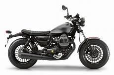 moto guzzi bobber moto guzzi announces new models for 2016 and 2017