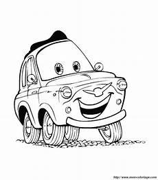 Malvorlagen Cars Gratis Cars 3 Malvorlagen Gratis Coloring And Malvorlagan