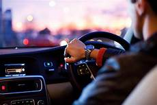 21 car insurance uk your guide to getting the best