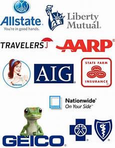 insurance logos the culpster