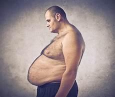 Schneller Gewichtsverlust Vor Der Hochzeit Hochzeits