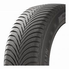 4x Michelin Alpin 5 195 65 R15 91h M S Winterreifen Ebay