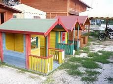casette da giardino bambini usate casette per bambini ikea con casette di legno da giardino