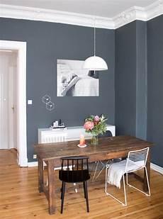 Deko Wohnzimmer Wand - deko esszimmer wand