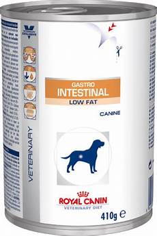 royal canin veterinary diet canine gastro intestinal low