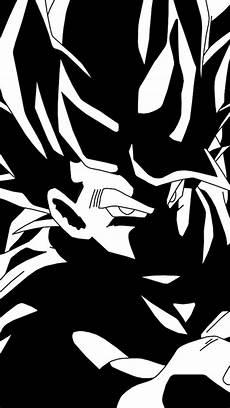 Dragon Ball Super Wallpaper Android Free Photos