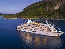 experience more of fiji exclusive fly stay cruise package