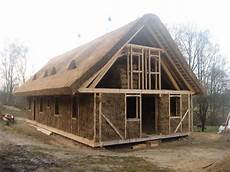 timber frame straw bale house plans timber frame and straw bale house from čejeni in nov 225