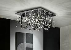 Le Plafonnier Avec Design Moderne Archzine Fr