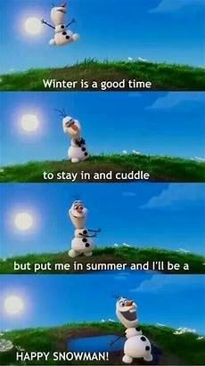 Malvorlagen Olaf Lyrics I Olaf Song Lyrics Disney Summer