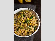 corn couscous_image
