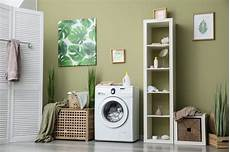 laundry room color ideas choosing paint colors for laundry rooms