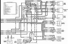 1993 Chevy 1500 Wiring Diagram Wiring Diagram Database