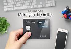 another all in one smart payment card enters market