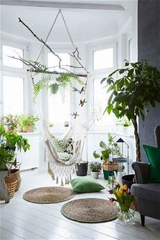 Pflanzen Für Dunkle Ecken In Der Wohnung - accessoires aus naturmaterialien unterst 252 tzen das thema